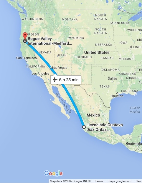 Sayulita Mexico Map Google.Retirement Before The Age Of 59 Retire In Sayulita Mexico What