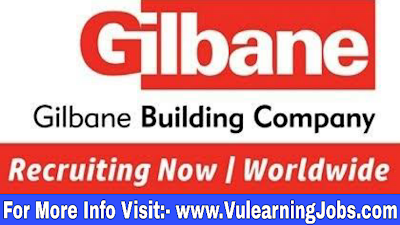 Gilbane Building Company Career & Jobs 2019 In Europe