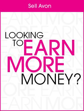 Become an Avon Representative Spring Hill Florida