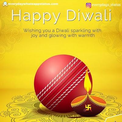 happy diwali 2018 messages | Everyday Whatsapp Status | Unique 120+ Happy Diwali Wishing Images Photos