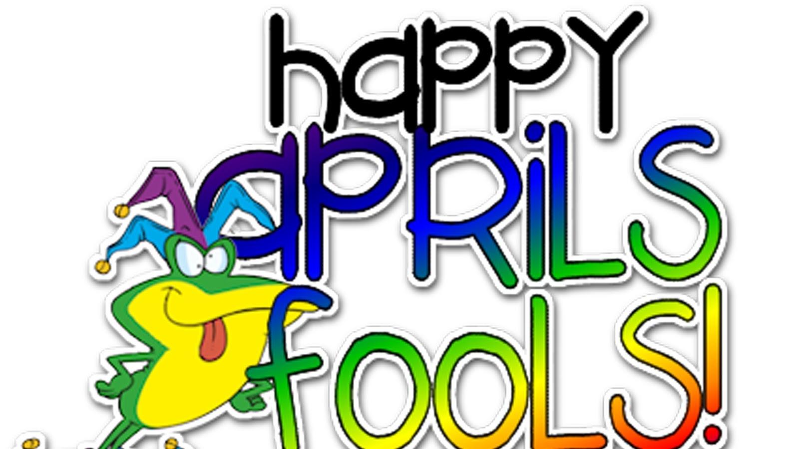 april fool u0027s day clip art happy april fool day cliparts 2017