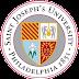 Buffalo's Deacon accepted into national honor society, Phi Beta Kappa.