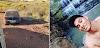 Rio Verde: Homem é encontrado morto na zona rural