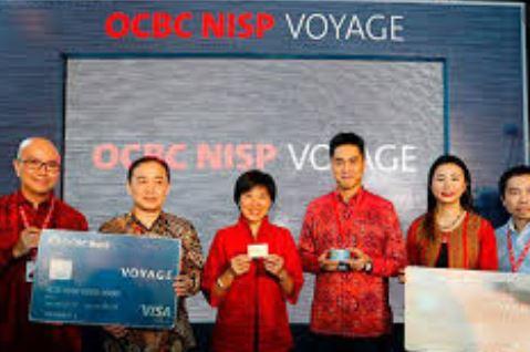Alamat Lengkap dan Nomor Telepon Kantor Bank OCBC NISP di Pekanbaru