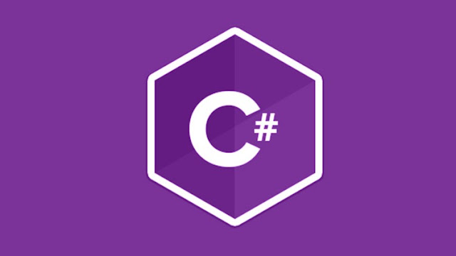 C# là gì?