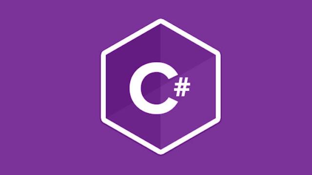 Cài đặt môi trường cho C#