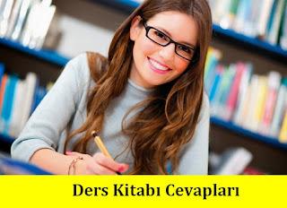 9. Sınıf Demokrasi Ve İnsan Hakları Ekoyay Yayınları Ders Kitabı Cevapları