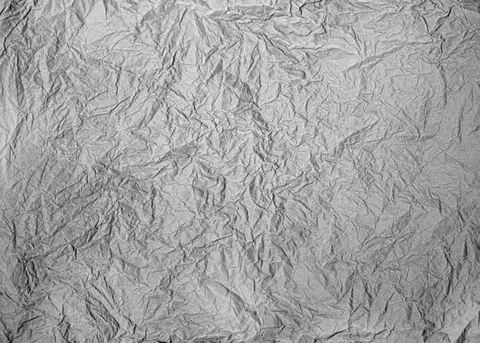 black-White-Paper-Creased-paper-texture-crumpled-background-crumpled-rough-old-paper-texture-free-download-16