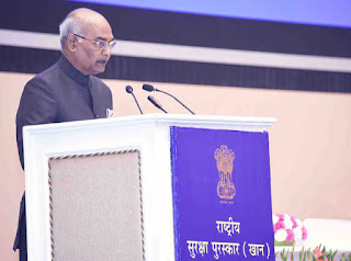 labor-are-axis-of-industries-kovind