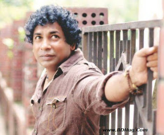 Mosharraf Karim Bangladeshi Actor Biography, HD Photos