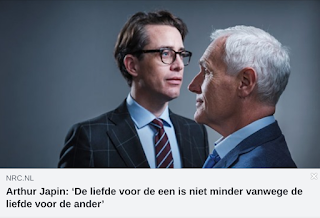 https://www.nrc.nl/nieuws/2019/12/06/de-liefde-verdubbelt-zich-gewoon-a3981536