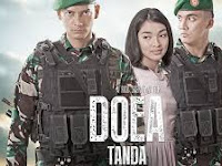 Film Doea Tanda Cinta (2015) Full Bluray