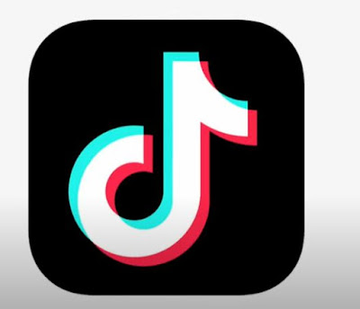 TikTok was Removed around 62Million Videos From Its platform Because of its 2021 Guidelines