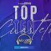 Top Ten Junio 2021