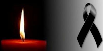 Συλλυπητήρια ανακοίνωση του Σ.Δ.Π.Ν.Αιτ/νιας | Νέα από το Αγρίνιο ...