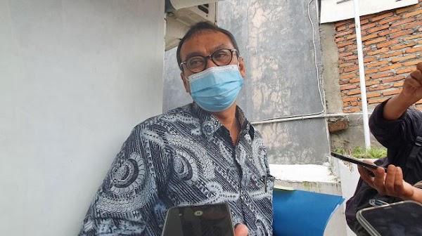 Kabiro Hukum Setda DIY Dipanggil Ombudsman Soal Pergub Larangan Demo
