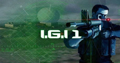 Download the game 110 GUN.part1