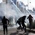 Hamas convoca nova intifada após anúncio de Trump sobre Jerusalém