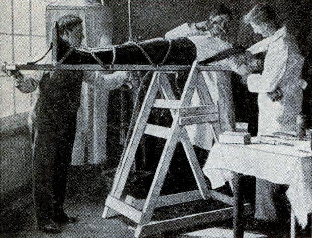 disturbing-creepiest-science-experiments-lazarus-project