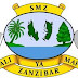 New 117 Goverment Jobs at President Office, Regional Administration, Local Government and Special Departments - SMZ | Deadline: 22nd October, 2018
