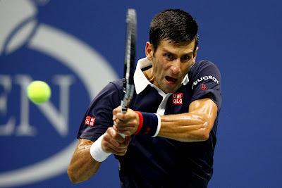 Murray Wins First Dubai Championships Title