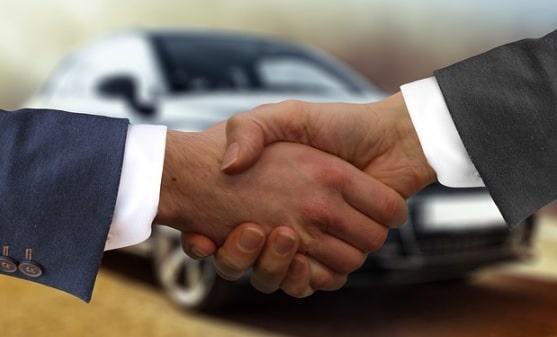 10 Istilah Jual Beli Mobil Baru di Dealer dan Pameran Otomotif