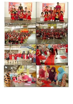 http://sjkcgmpicture.blogspot.my/2017/04/sambutan-tahun-baru-cina-2512017.html