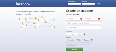 http://www.offersbdtech.com/2020/01/how-to-create-facebook-account.html