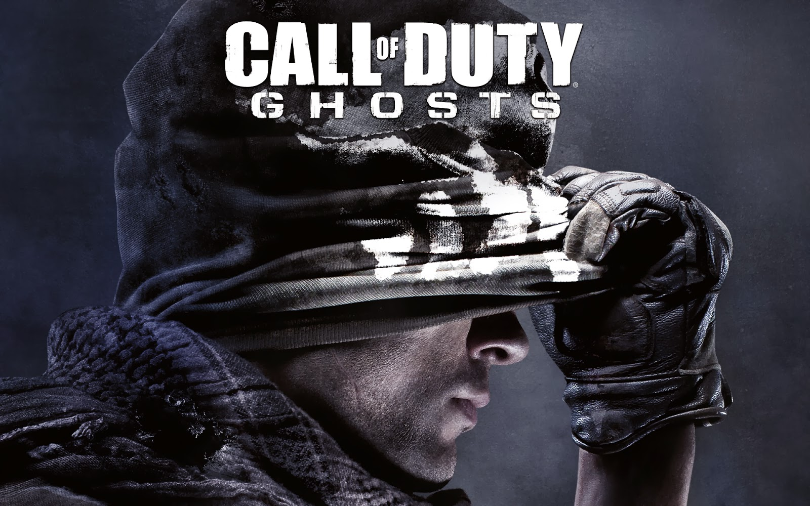 Call of Duty: Ghosts (Xbox One Review) - BioGamer Girl