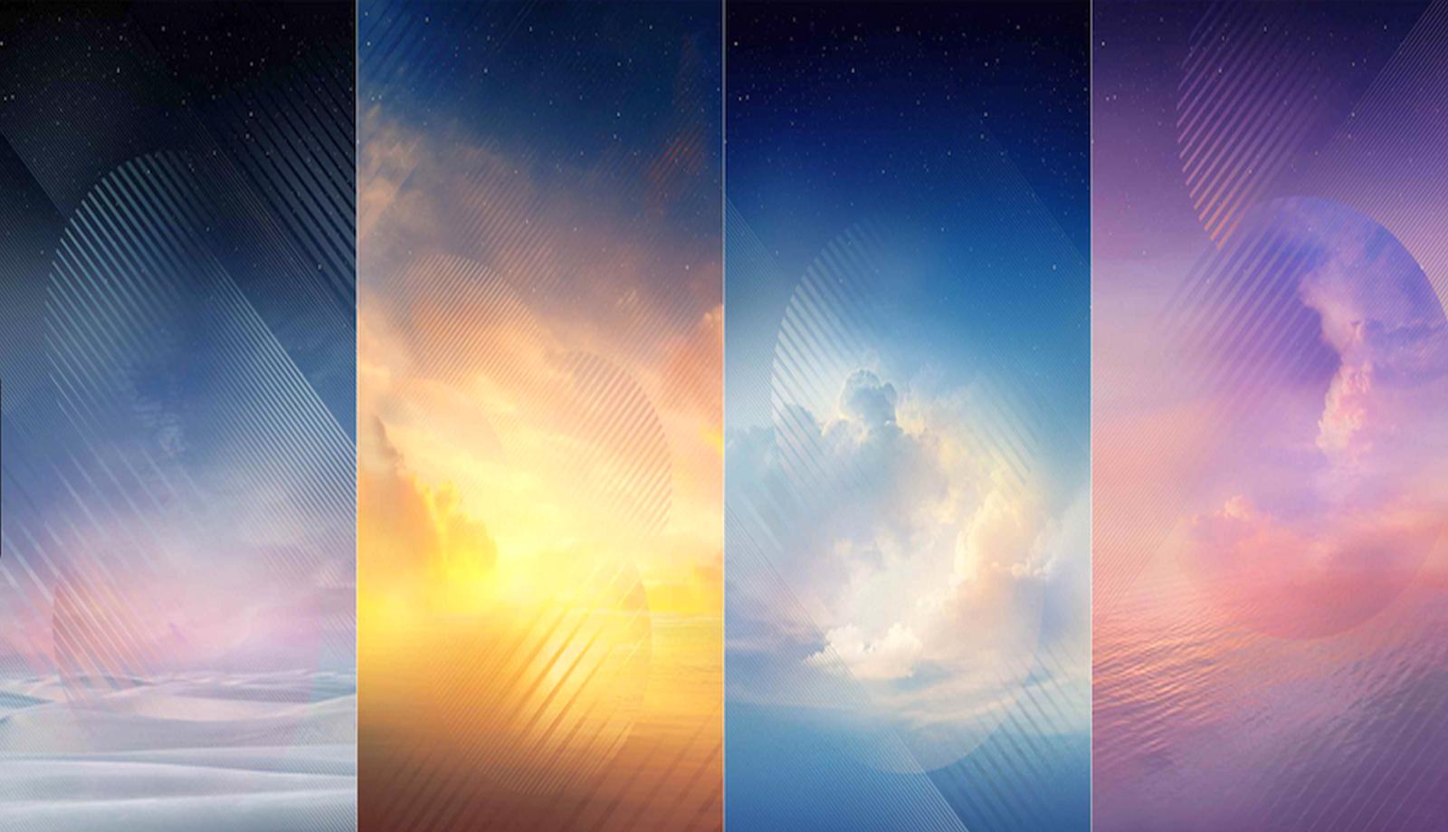 9 Image Galaxy Note 9 Wallpaper