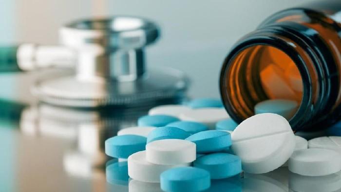 Ketahui 3 Risiko saat Membeli Obat secara Online