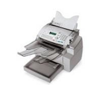 Xerox FaxCentre F116 Driver Download
