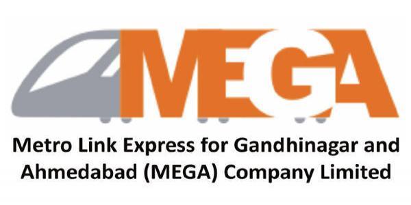Metro-Link Express (MEGA) Recruitment Various Posts 2019