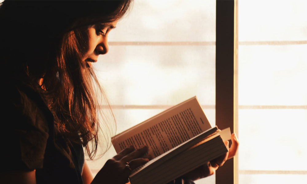 Best Business Leadership Books Of All Time Strong Female Leaders