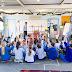 Budaya Indonesia di Sekolah Canberra