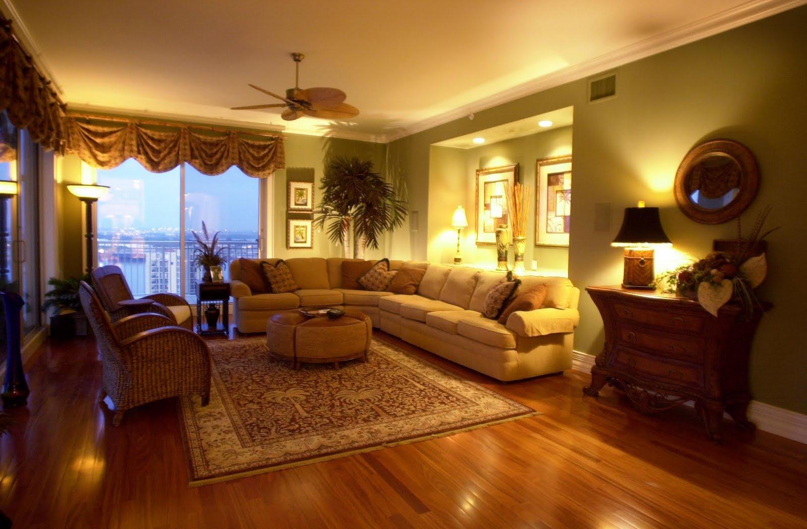 Tampa Florida Hardwood Flooring Company Tampa Florida