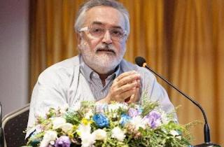 Νικήθηκε ο καρκίνος υποστηρίζει Έλληνας καθηγητής ογκολογίας. Σε 10 χρόνια θα τον αντιμετωπίζουμε σαν μακροχρόνια ασθένεια