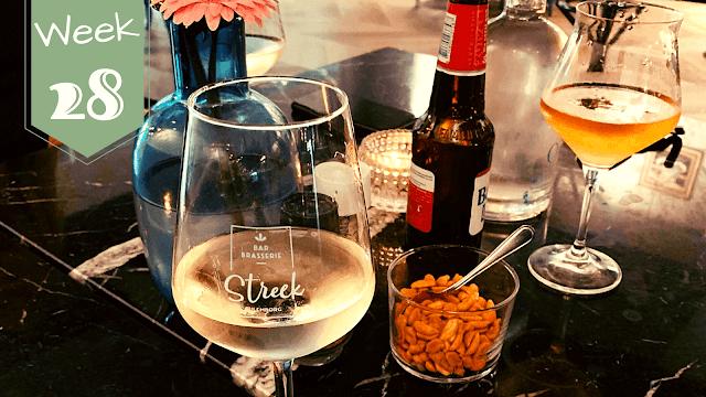 Brasserie Streek Culemborg