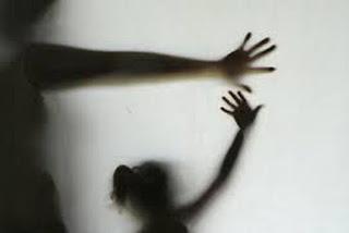 Mãe denuncia filho adolescente por estupro contra a irmã de 11 anos