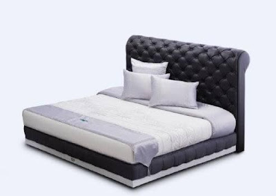 6 Model Spring Bed Terbaik di Toko Jual Spring Bed Jakarta - Spring Bed Tipe Sporty