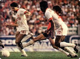 Resultado de imagem para internacional 1984