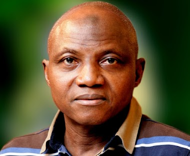 Buhari's die-hard following is legendary - Garba Shehu