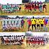 A prefeitura de Sapeaçu, através da Secretaria de Desporto, Cultura, Turismo e Lazer, realizou nesse domingo (19) a 3° rodada do Campeonato Rural de Sapeaçu 2018 – Taça do Povo, no campo da Canabrava.