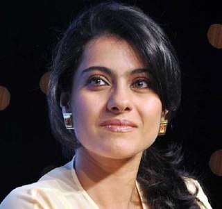Spotlight : Kajol, named as ambassador for Swachh Aadat Swachh Bharat.