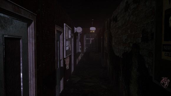 centralia-homecoming-halloween-pc-screenshot-2