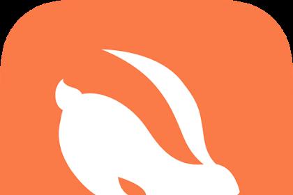 Download Turbo VPN Unlimited VPN PRO v2.8.4 Mod Apk