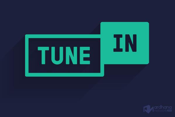 TuneIn Radio Pro – Live Radio V19.6 [Paid]