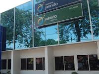 PT Asuransi Jasa Indonesia (Persero) - Recruitment For D3, S1 Fresh Graduate Program JASINDO June 2016