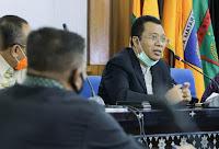 JPS Gemilang akan Mampu Menciptakan Ekosistem Baru dalam Perekonomian NTB