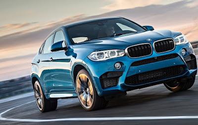 Σταθερά εξακολουθούν να αυξάνονται οι πωλήσεις του BMW Group